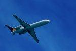 trip by plane